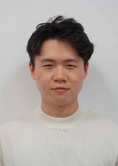 Yijun Yuan